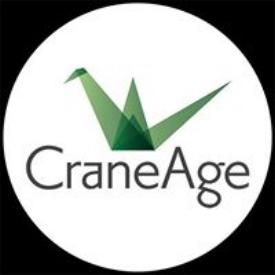 craneage (1).jpg