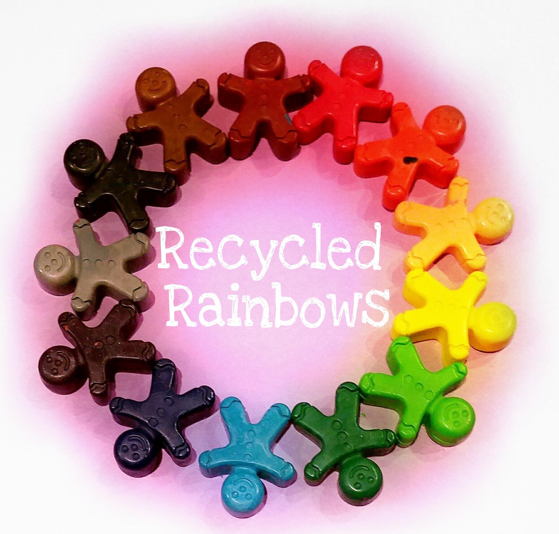 Recycled Rainbows.jpg