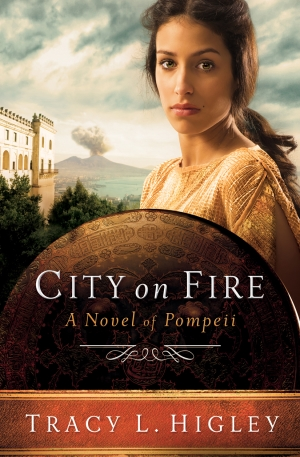 city+on+fire-300.jpg