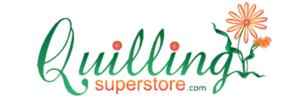 Quilling Superstore -