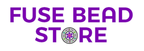 Fuse Bead Store -