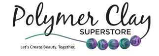 Polymer Clay Superstore -