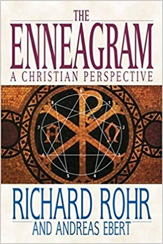 The Enneagram: A Christian Perspective -