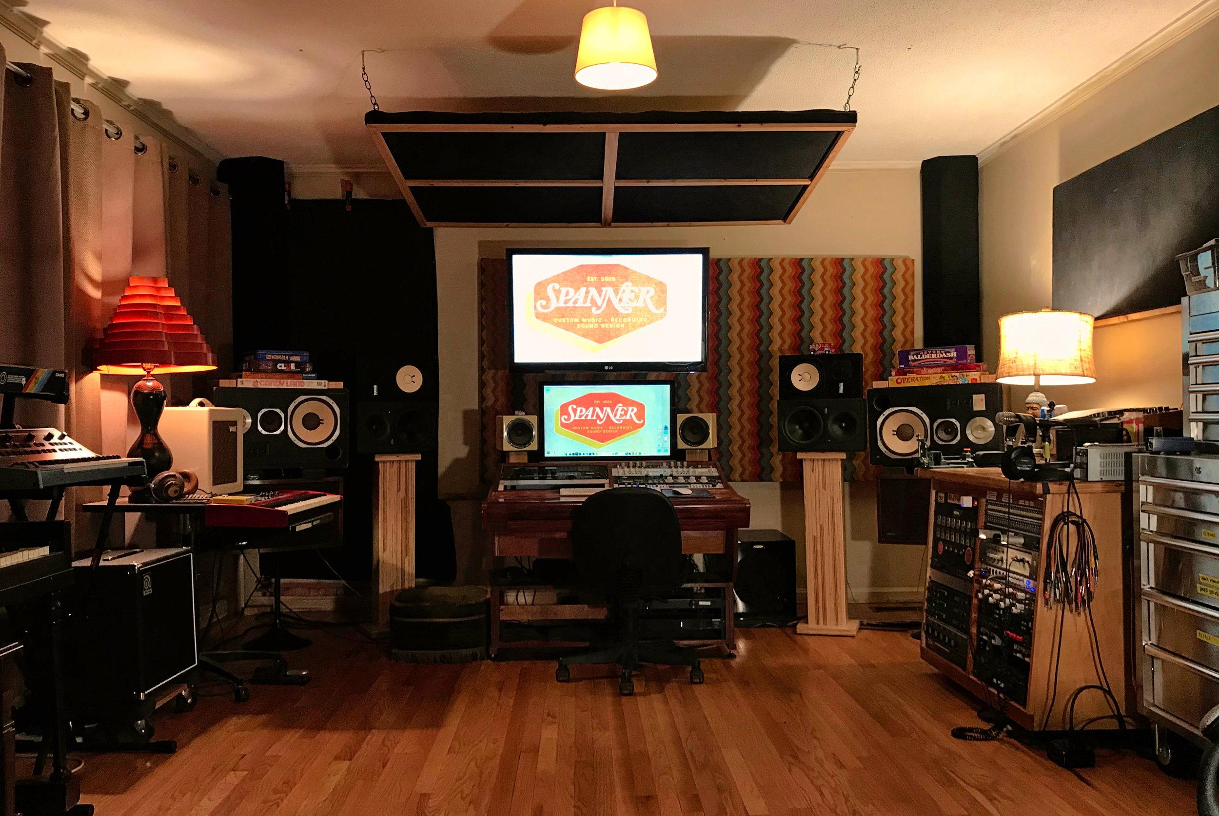 studio shot 080618.jpeg