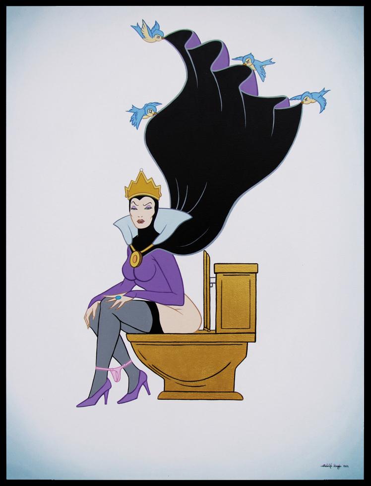 loaiza_lg_the-throne.jpeg