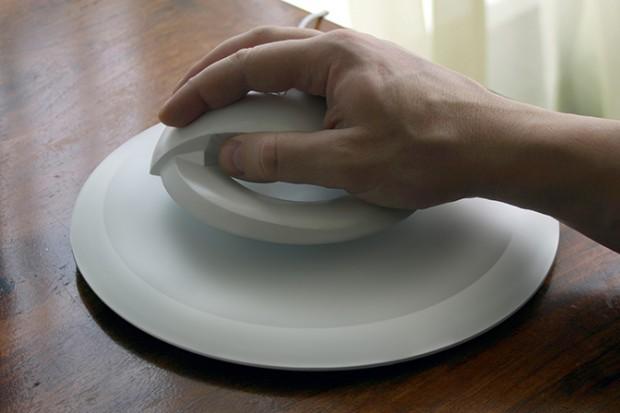 levitating-mouse3.jpeg