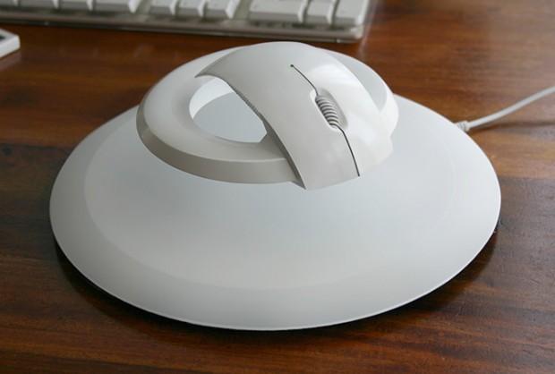 levitating-mouse5.jpeg