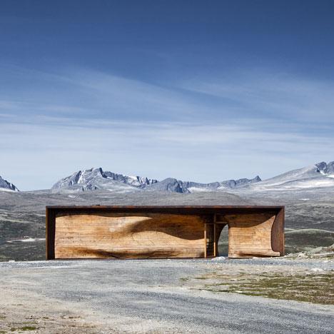dezeen_norwegian-wild-reindeer-centre-pavilion-by-snohetta_1.jpg