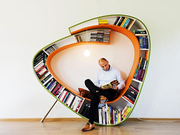 bookworm-by-atelier-010.jpg