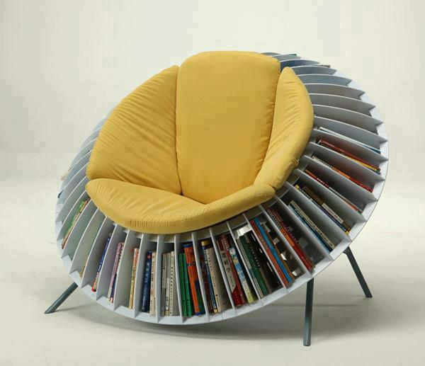 the-sunflower-chair-by-he-mu-and-zhang-qian.jpg