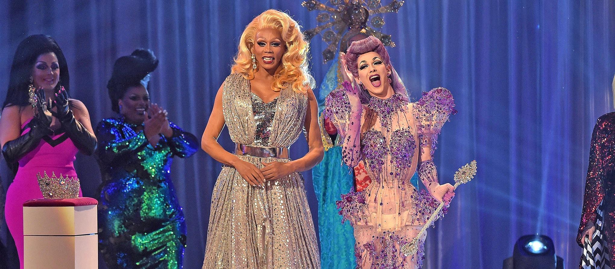 wsi-imageoptim-RuPauls-Drag-Race-Best-Contestants.jpg