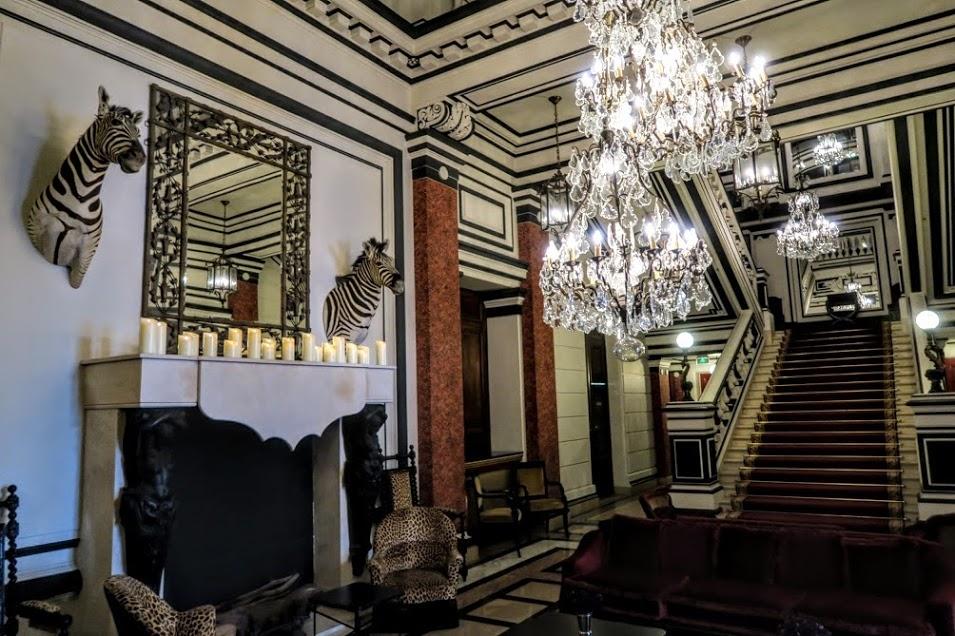 Saint-James-Paris1Europe-Stylish-Hotels-Photo.jpg