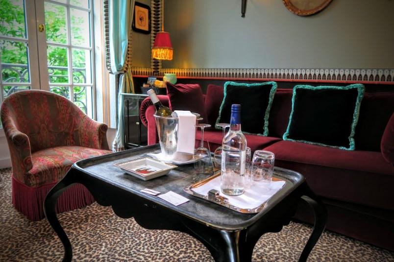 Saint-James-Paris3Europe-Stylish-Hotels-Photo.jpg