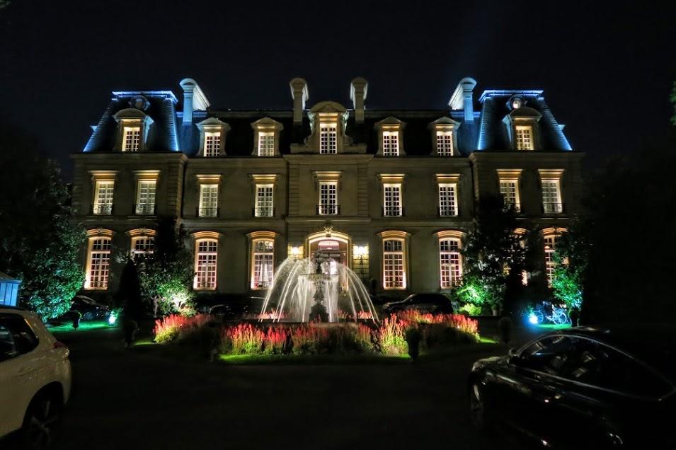 Saint-James-Paris10Europe-Stylish-Hotels-Photo.jpg