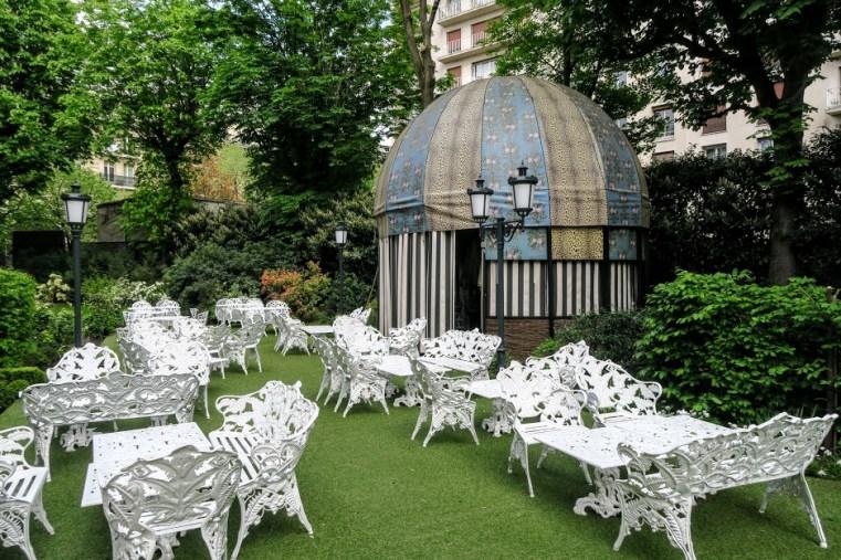 Saint-James-Paris17Europe-Stylish-Hotels-Photo.jpg