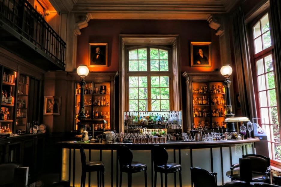 Saint-James-Paris18Europe-Stylish-Hotels-Photo.jpg