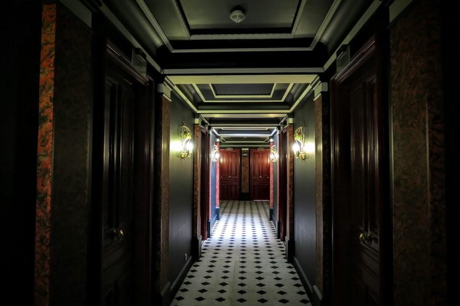 Saint-James-Paris21Europe-Stylish-Hotels-Photo.jpg