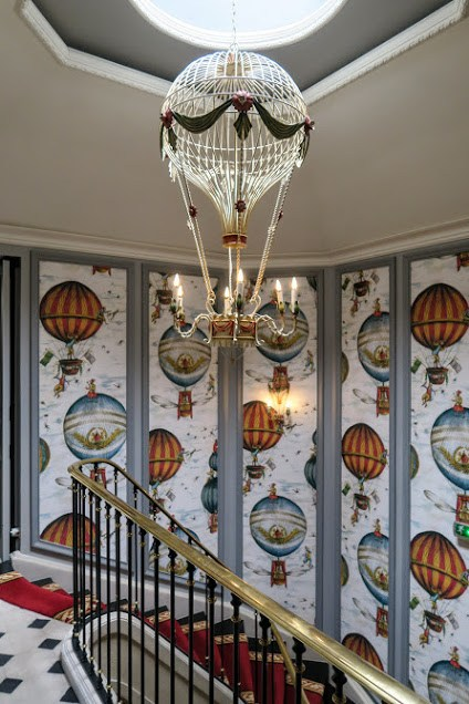 Saint-James-Paris22Europe-Stylish-Hotels-Photo.jpg