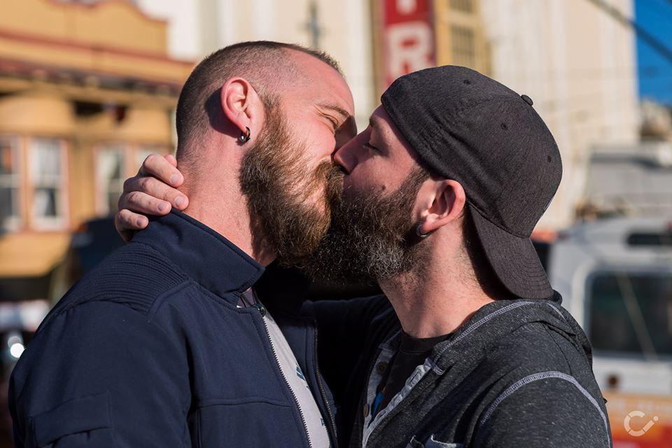 KeepKissing-LGBT-Couples-by-Curt-Janka4.jpg
