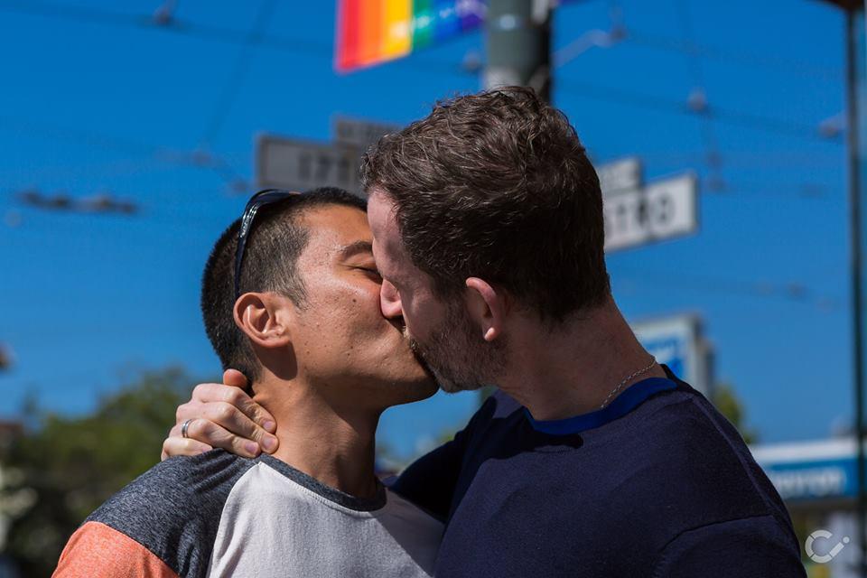 KeepKissing-LGBT-Couples-by-Curt-Janka6.jpg