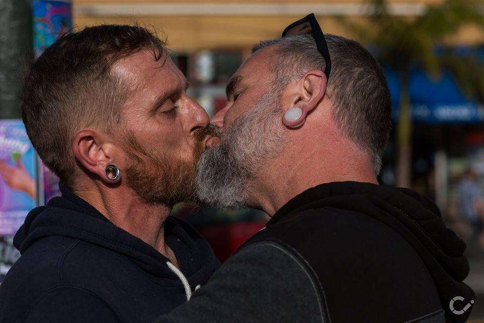 KeepKissing-LGBT-Couples-by-Curt-Janka8.jpg