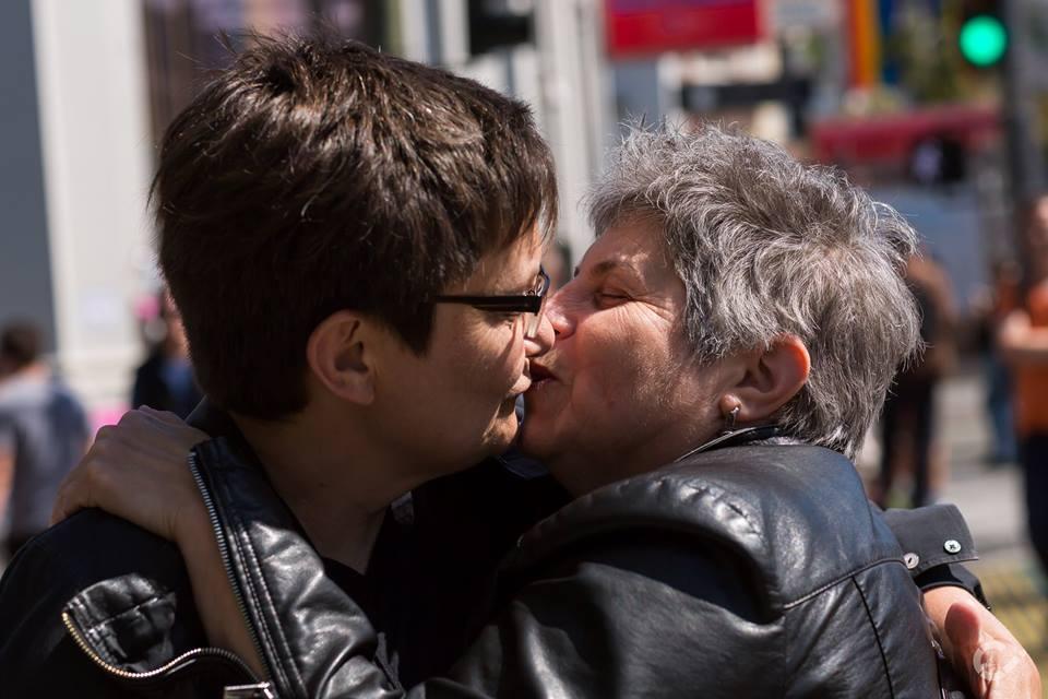 KeepKissing-LGBT-Couples-by-Curt-Janka13.jpg