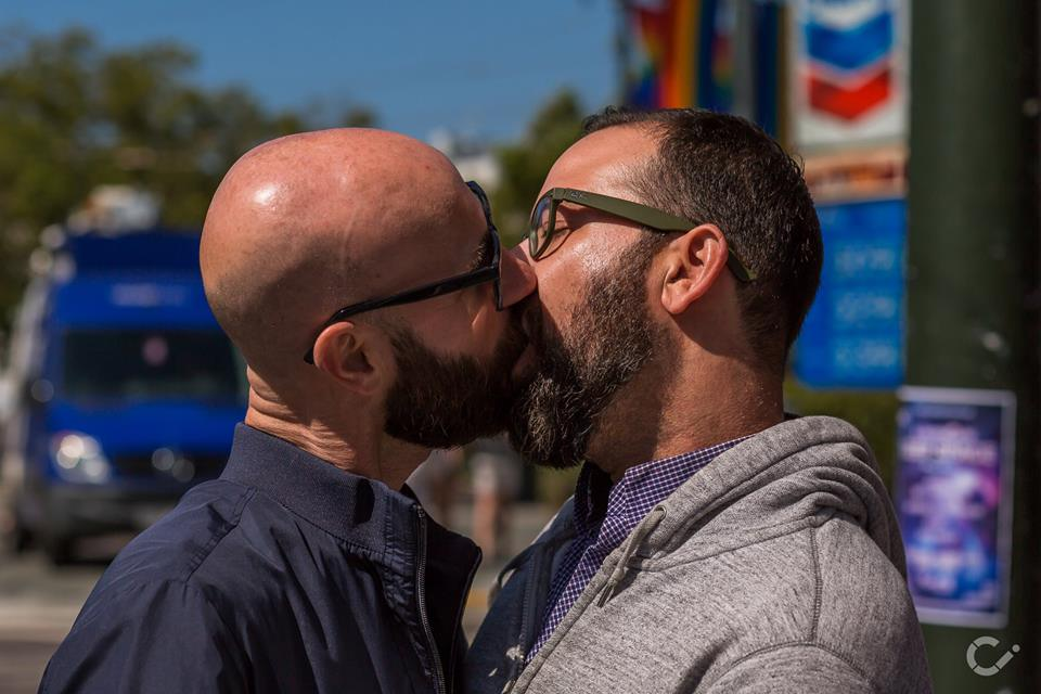 KeepKissing-LGBT-Couples-by-Curt-Janka14.jpg