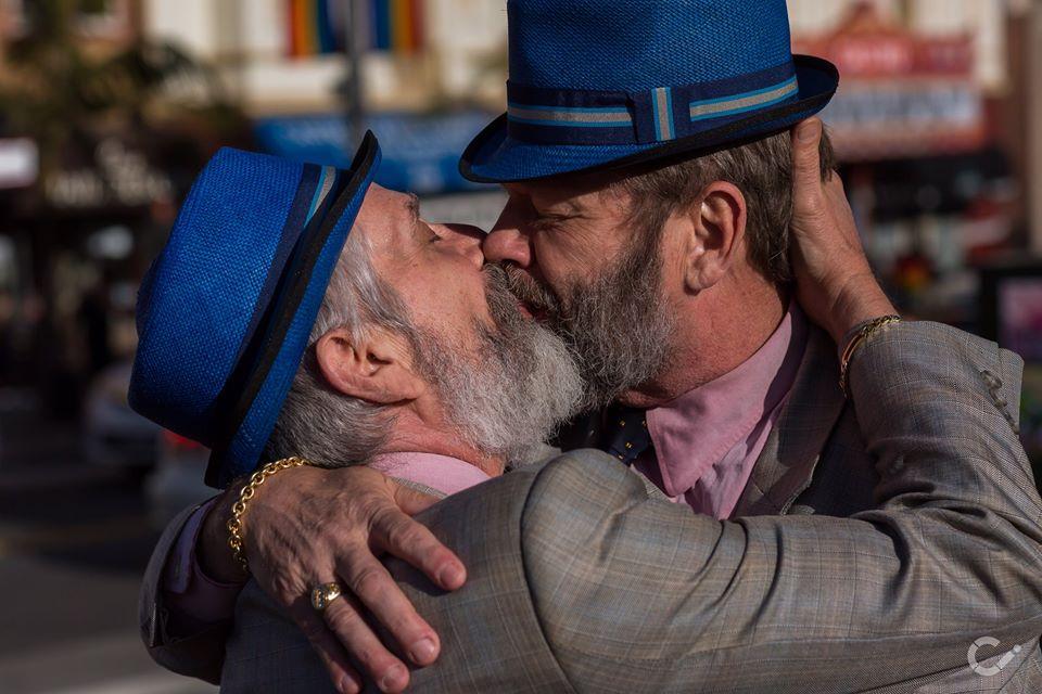 KeepKissing-LGBT-Couples-by-Curt-Janka17.jpg
