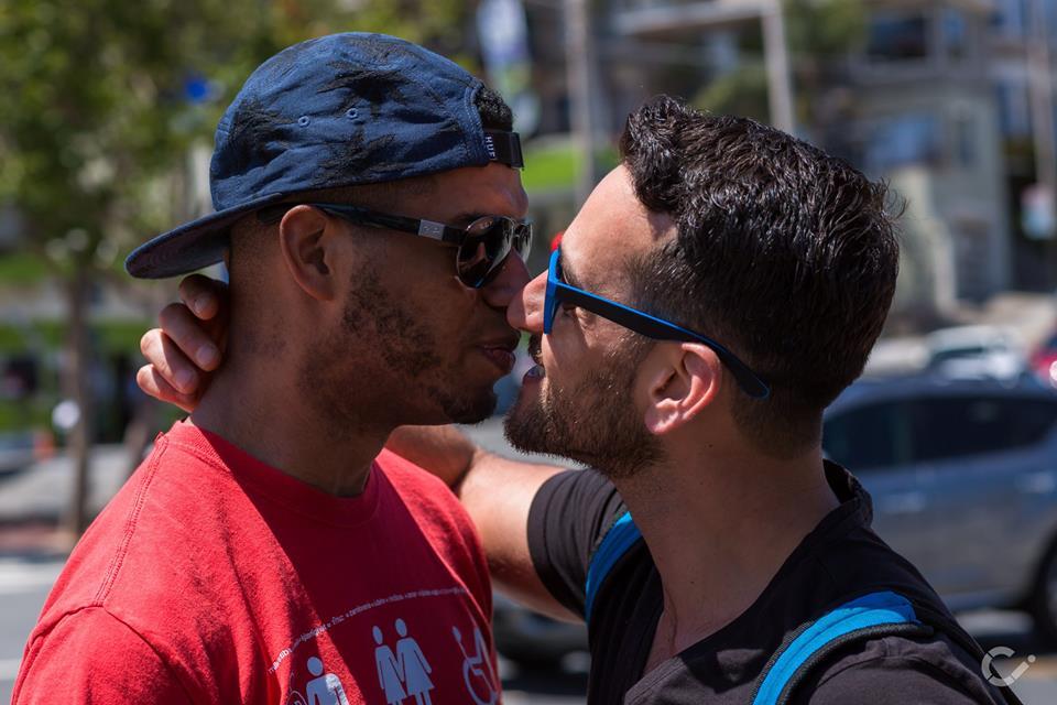 KeepKissing-LGBT-Couples-by-Curt-Janka18.jpg