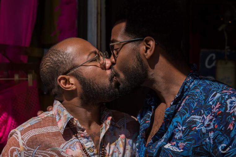 KeepKissing-LGBT-Couples-by-Curt-Janka22.jpg