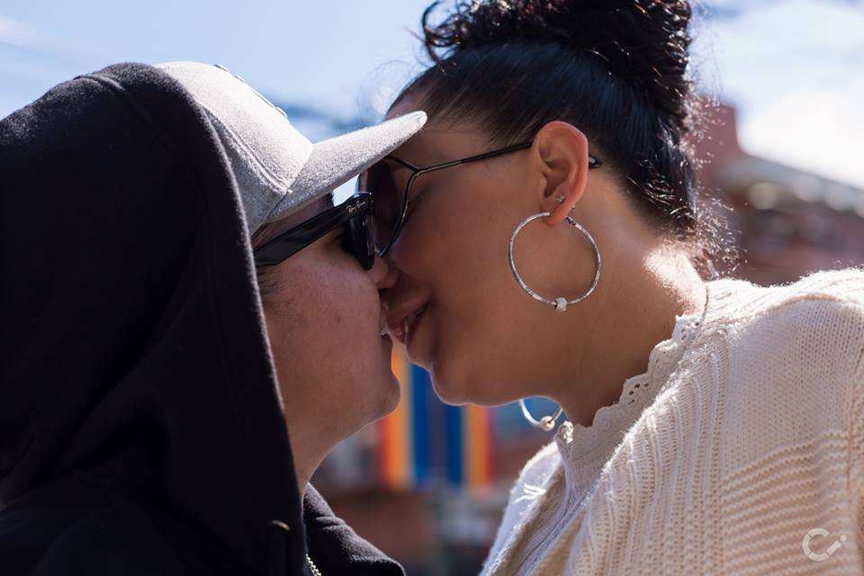 KeepKissing-LGBT-Couples-by-Curt-Janka26.jpg