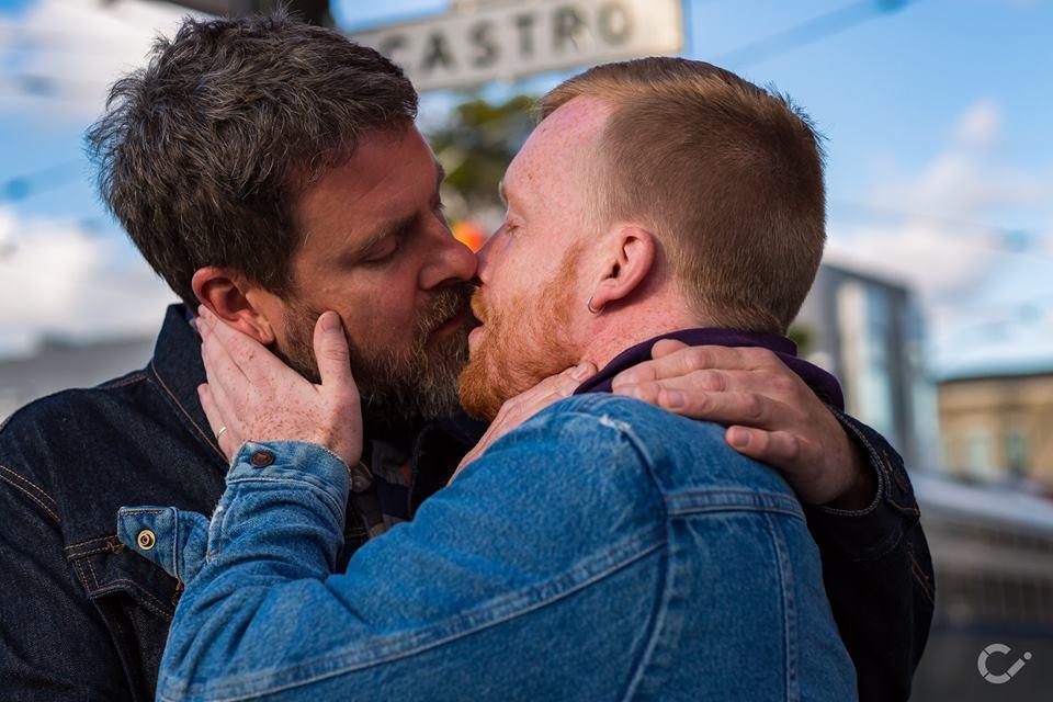 KeepKissing-LGBT-Couples-by-Curt-Janka31.jpg