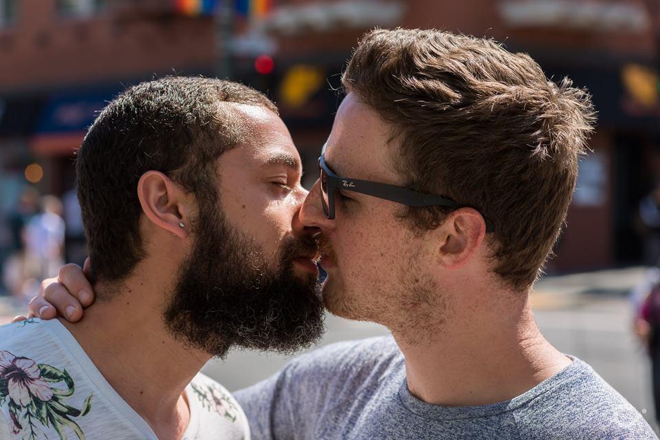 KeepKissing-LGBT-Couples-by-Curt-Janka36.jpg
