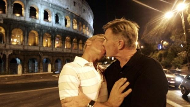 Two-Men-Kissing-Gay-Kiss-Photo.jpg