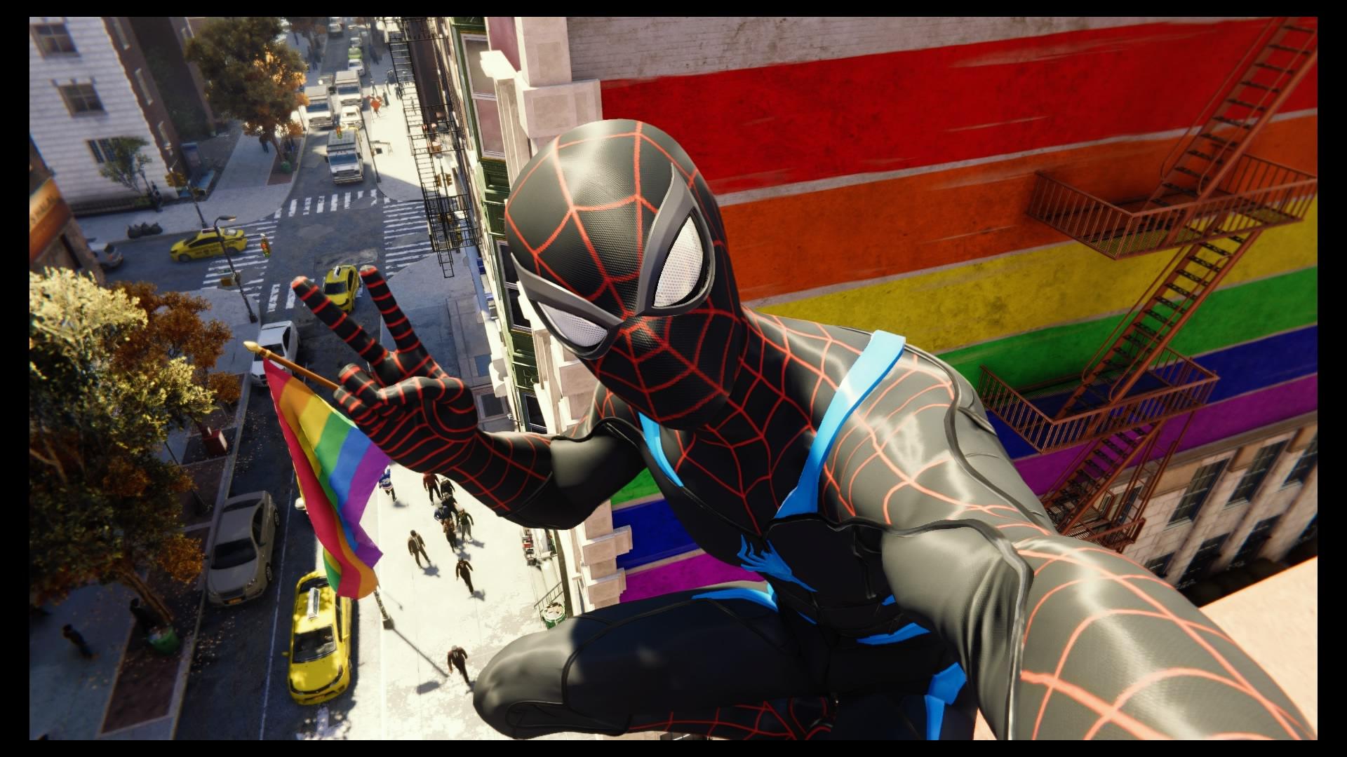 Marvel's Spider-Man_20180909231601.jpg