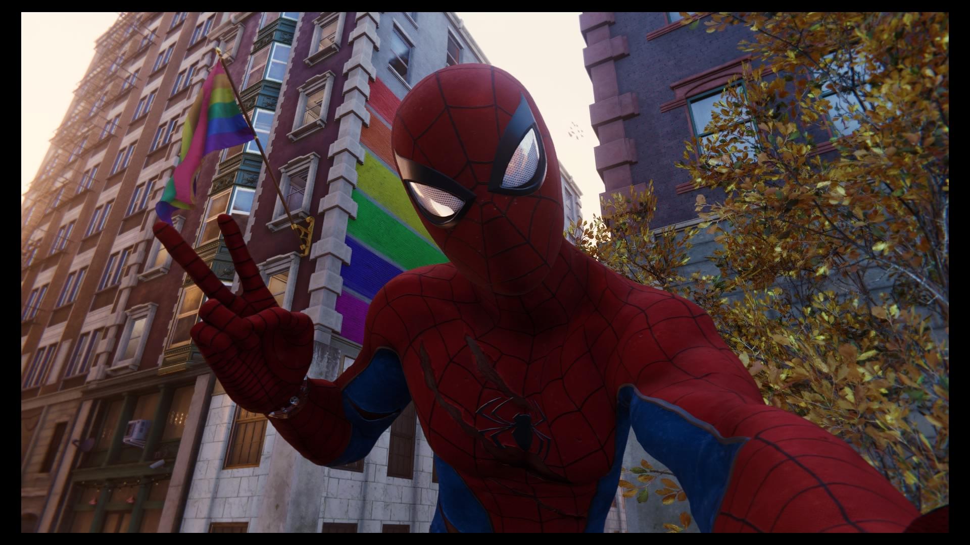 Marvel's Spider-Man_20180908172449.jpg