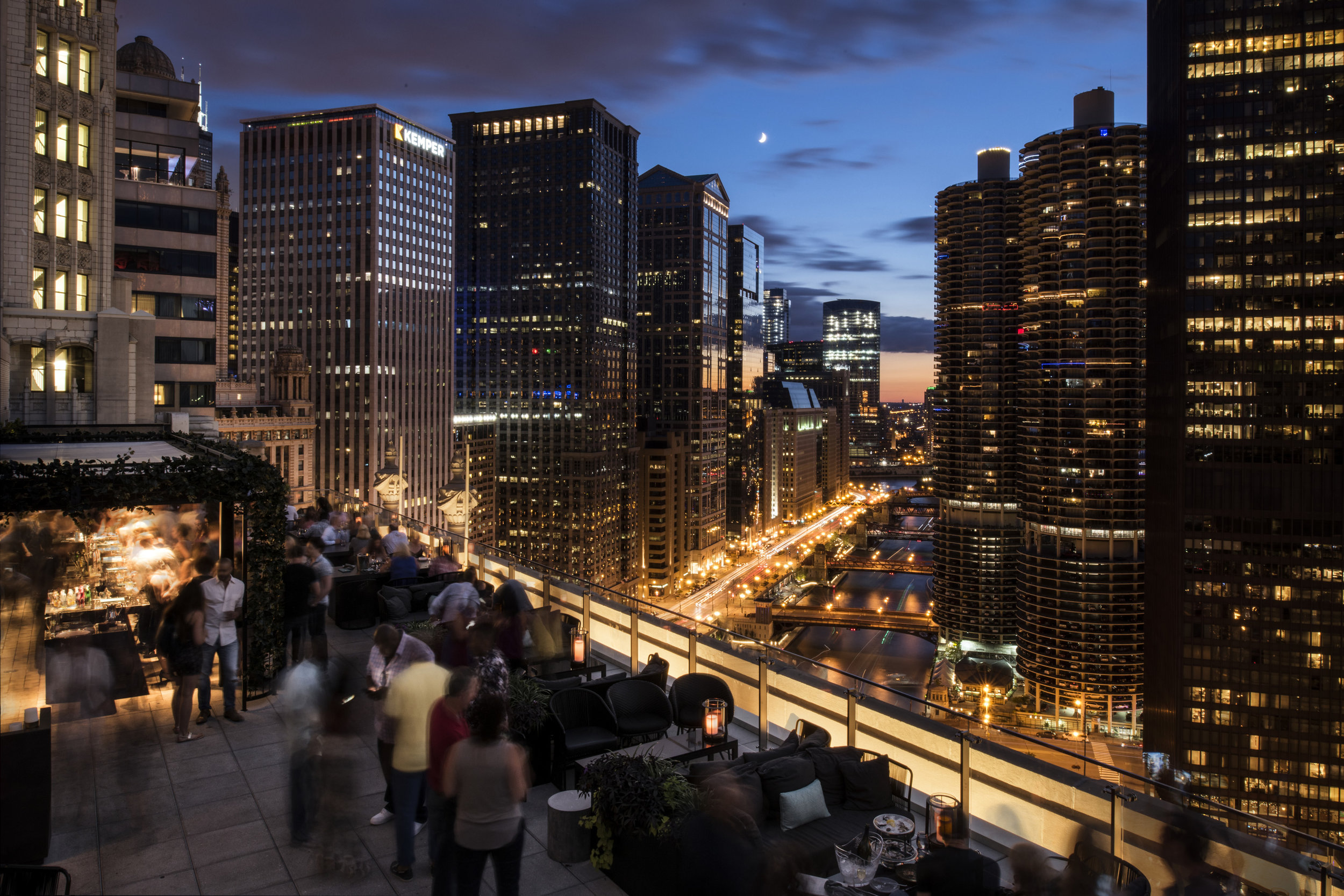 LH Rooftop Chicago River Night View.jpg