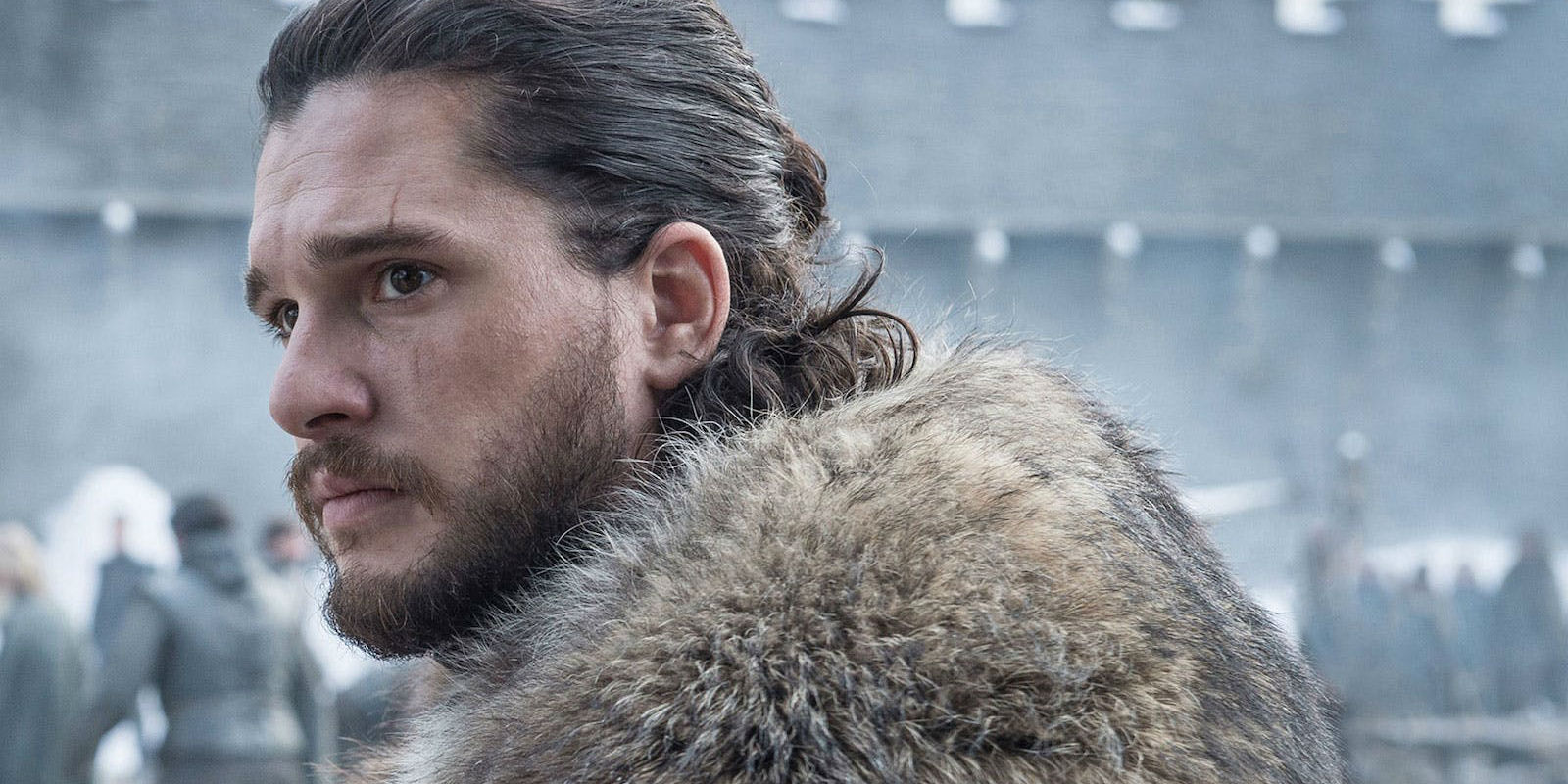 Kit-Harington-as-Jon-Snow-in-Game-of-Thrones-season-8.jpg