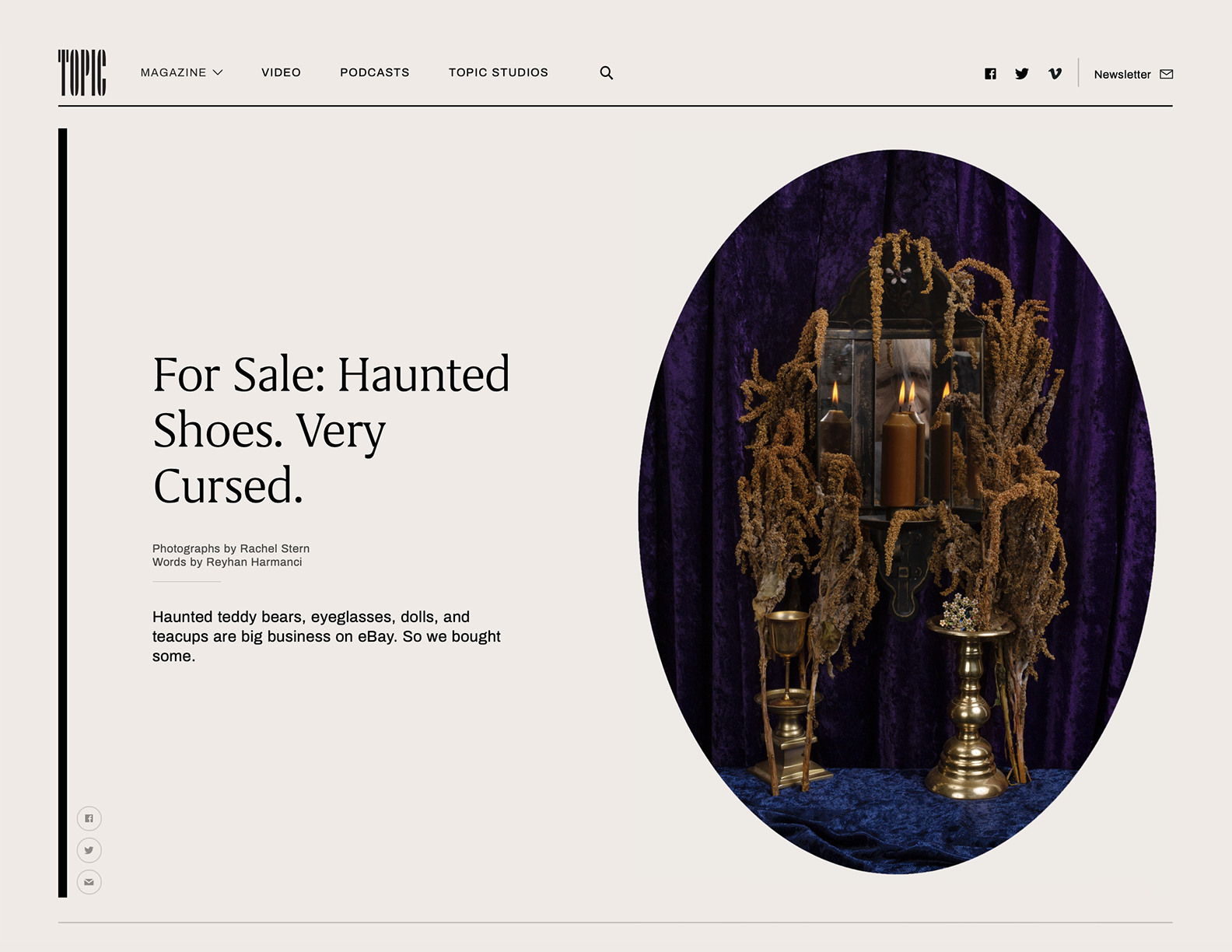 stern_topic_haunted_ebay_publication_0001.jpg
