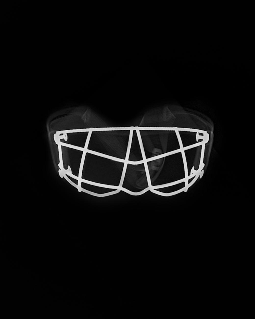 lacrosse_mask_final.jpg