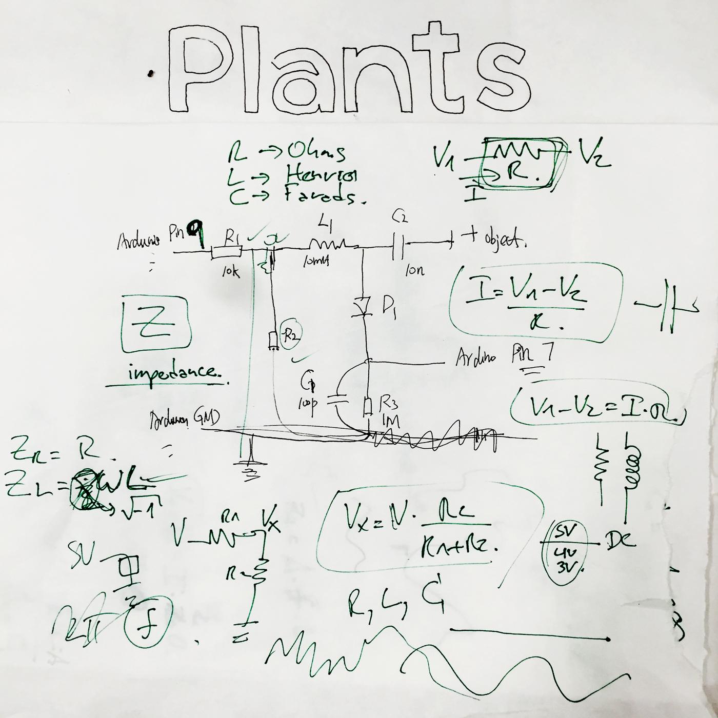plants-arduino-sketch.jpg