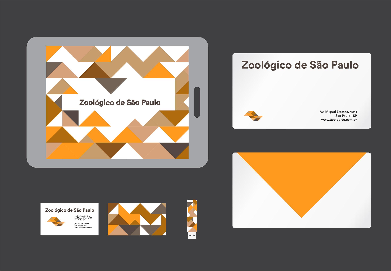 brand_zoo_print-3.jpg