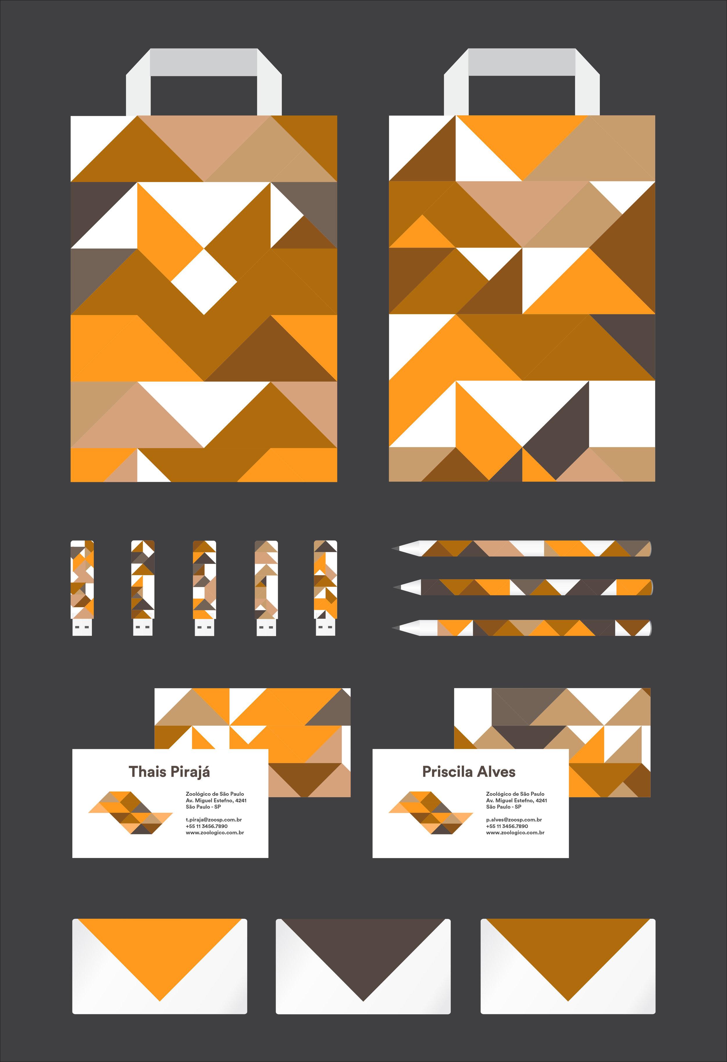 brand_zoo_print-2.jpg