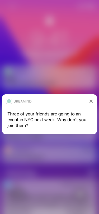 Notification Copy.png