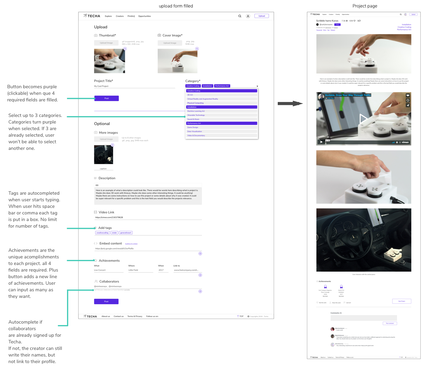 Upload&project Flow.png