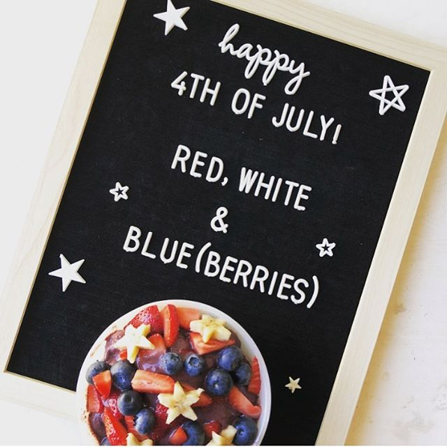 Palm will be closed on July 4th and will resume normal cafe hours on Friday. Happy 4th! 🇺🇸