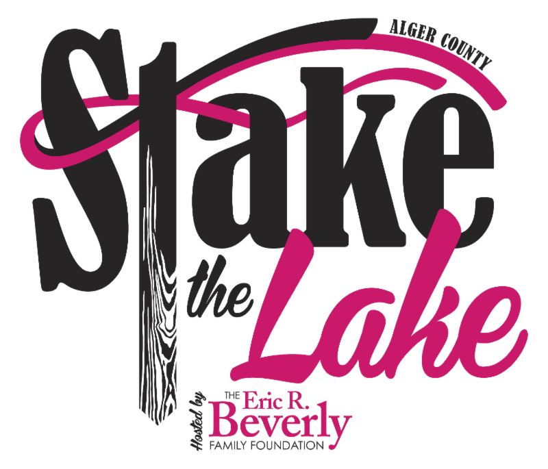 Stake the Lake Logo.png