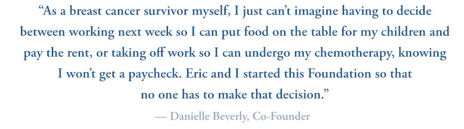 Quote-Danielle-2.jpg