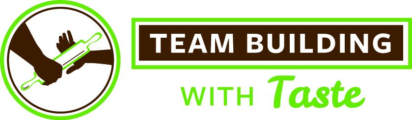 TBWT logo.jpg