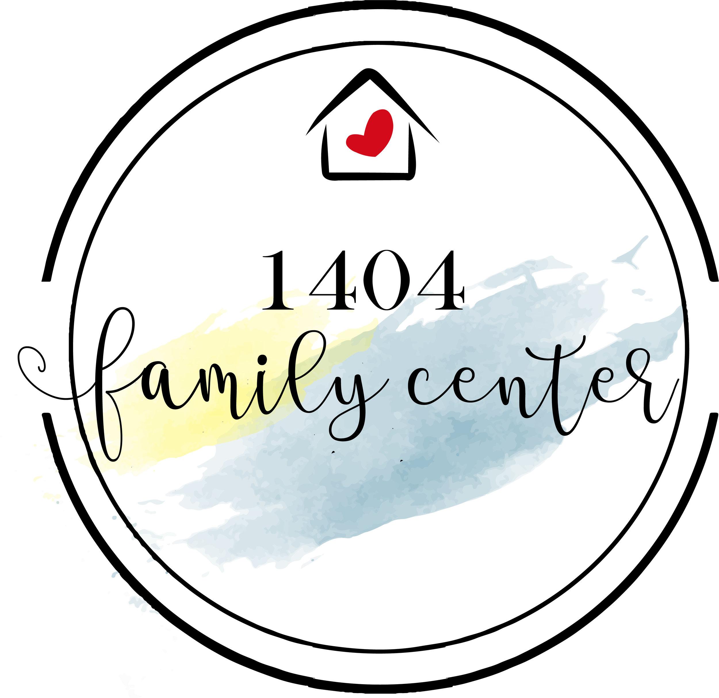 Non-profit Community Counseling Center -